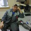 Вадим, 42, г.Волоколамск