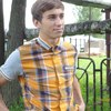 Дмитрий, 19, г.Зеленогорск (Красноярский край)