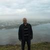 Павел, 59, г.Челябинск
