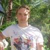 Николай, 27, г.Москва