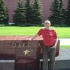 Анатолий, 61, г.Веселиново