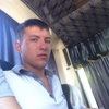 Алексей, 26, г.Новая Каховка