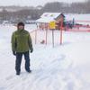 Ильнур, 35, г.Альметьевск
