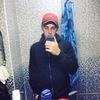 Антон, 25, г.Витебск