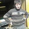 Михаил, 29, г.Мончегорск