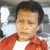 edi, 43, г.Джакарта