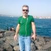 Mehmet Gözyuman, 40, г.Баку