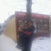 Евгений, 47, г.Барнаул