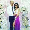 Евгений, 26, г.Видное