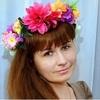 Наталья, 39, г.Светлогорск