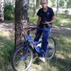 Владимир Alexeevich, 36, г.Новочебоксарск