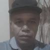 Yoyong, 51, г.Джакарта