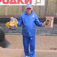 Валерий, 61 год, Лев, Торжок