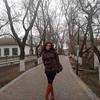 Евгения  Лаврова, 41, г.Кировское