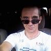 Sergei, 47, г.Тирасполь