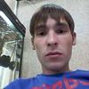 Виктор, 24, г.Усть-Илимск