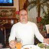 Денис, 34, г.Цюрупинск