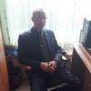 Андрей, 46, г.Казань