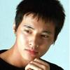 Артур, 36, г.Бишкек