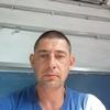 Андреи, 34, г.Бельцы