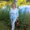 Елена, 58, г.Тверь