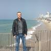 Виталий, 27, г.Тель-Авив