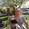 Андрій, 54, г.Львов