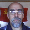 Дима, 51, г.Троицко-Печерск