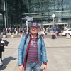 Rusik, 41, г.Вроцлав