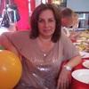 Инесса, 45, г.Оренбург