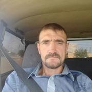 Андрей 47 Семей