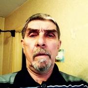 Сергей 61 Железногорск