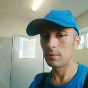 Начать знакомство с пользователем Денис 41 год (Стрелец) в Нытве