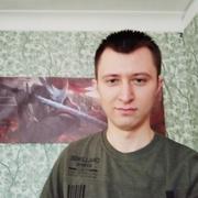 Алексей 27 Тверь
