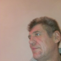 Сергей, 53 года, Овен, Киев