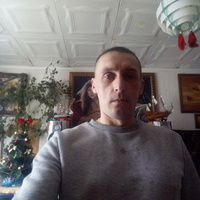 Андрей, 40 лет, Скорпион, Москва