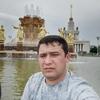 Bek Huligan, 34, Krasnoarmeysk