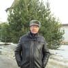Sergey, 55, Yuryev-Polsky