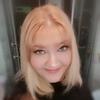 Натали, 42, г.Казань