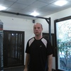 Вадим, 30, г.Харьков