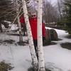 Антон, 52, г.Донецк