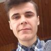 Ион, 21, г.Быковец