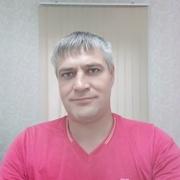 Ильсур 38 Муравленко
