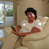 Татьяна, 62, г.Кингисепп