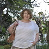 Natali, 49, г.Чимишлия
