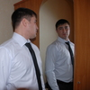 Виталий, 32, г.Краснодар