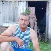 Denis 33 Рыльск