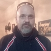 Jimmy, 44, г.Форт-Уэйн
