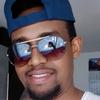 Abdulahi, 33, г.Мюнхен