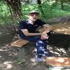 Саня, 33, г.Малаховка